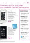 Telekom Shop Aktionstarife! Im April 2012-Seite7