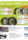 Volkswagen Aktionsangebote  im Frühjahr 2012-Seite4
