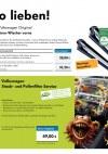 Volkswagen Aktionsangebote  im Frühjahr 2012-Seite7