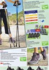 Aldi Süd Nordic Walking!-Seite4