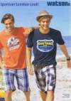 Aldi Süd Nordic Walking!-Seite29
