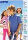 Aldi Süd Nordic Walking!-Seite30