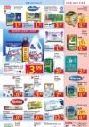 Rossmann Ihre aktuellen Angebote-Seite15