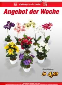 Kik Angebot der Woche April 2012 KW15 1