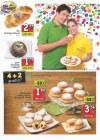 ADEG Adeg Markt Angebote 28.01. - 09.02-2013 Februar 2013 KW06-Seite2