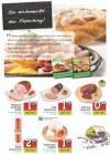 ADEG Adeg Markt Angebote 28.01. - 09.02-2013 Februar 2013 KW06-Seite4