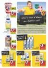 ADEG Adeg Markt Angebote 28.01. - 09.02-2013 Februar 2013 KW06-Seite5
