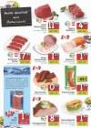 ADEG Adeg Markt Angebote 28.01. - 09.02-2013 Februar 2013 KW06-Seite6