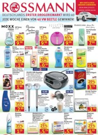 Rossmann -Angebote April 2012 KW18 1