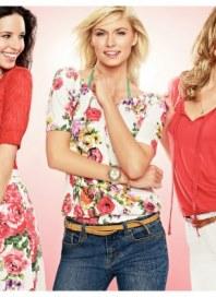 K&L Ruppert Shirt Angebot Mai 2012 KW18