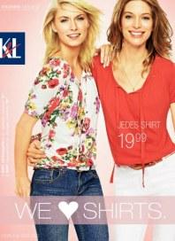 K&L Ruppert We love Shirts Mai 2012 KW18