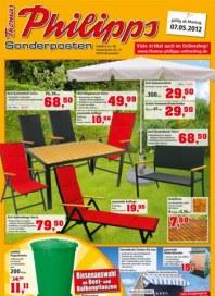 Thomas Philipps Sonderposten Mai 2012 KW19