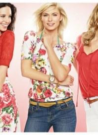 K&L Ruppert shirt Mai 2012 KW19 2