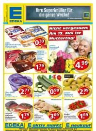 Edeka Ihre Superknüller für die ganze Woche Mai 2012 KW19