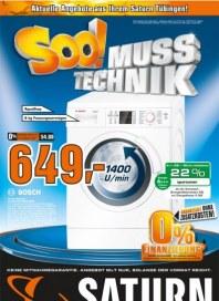 Saturn Aktuelle Angebote Mai 2012 KW19