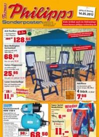 Thomas Philipps Sonderposten Mai 2012 KW20 2
