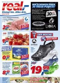 real,- Handzettel Woche 20 Mai 2012 KW20