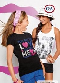 C&A Kids-Folder 2 Mai 2012 KW20