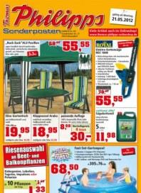 Thomas Philipps Sonderposten Mai 2012 KW21 4