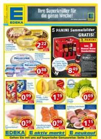 Edeka Ihre Superknüller für die ganze Woche Mai 2012 KW21 2