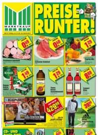 Marktkauf Frische Pfingsten in Ihrem Marktkauf Mai 2012 KW21 2