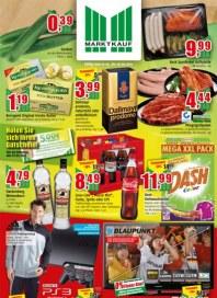 Marktkauf Frische Pfingsten in Ihrem Marktkauf Mai 2012 KW21 4
