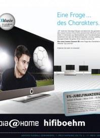 media@home Eine Frage des Charakters Mai 2012 KW20