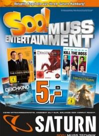 Saturn König Fussball empfiehlt Mai 2012 KW21 1