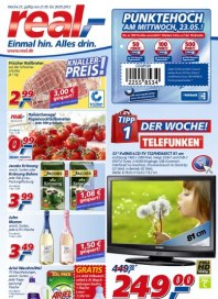 real,- real,- - Tipps der Woche Mai 2012 KW21 1