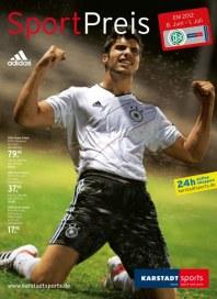 KARSTADT SportPreis Mai 2012 KW21 5