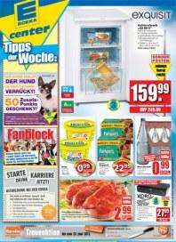 Edeka Tipps der Woche Mai 2012 KW22 1