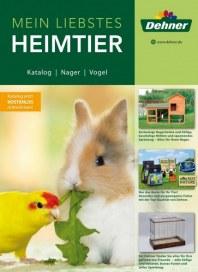 Dehner Zoo Januar 2012 KW52