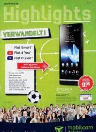 mobilcom Aktuelle Angebote Mai 2012 KW18