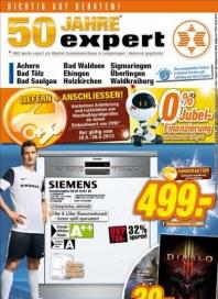 expert Aktuelle Angebote Mai 2012 KW20