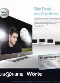 media@home Eine Frage des Charakters Mai 2012 KW22 1