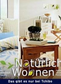 Tchibo Aktuelle Angebote Mai 2012 KW22