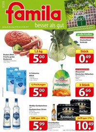 famila-Nordost Aktuelle Angebote Mai 2012 KW22