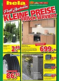 hela Profi-Zentrum Hauptflyer Mai 2012 KW22