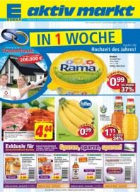 Edeka Aktuelle Angebote Mai 2012 KW22