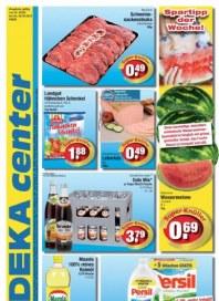 Edeka Aktuelle Angebote Mai 2012 KW22 4