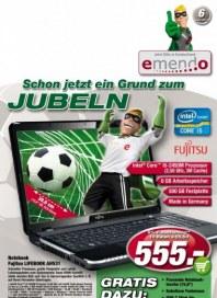 Emendo Hauptflyer Juni 2012 KW22