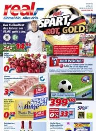 real,- Aktuelle Angebote Juni 2012 KW23 1