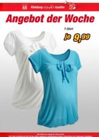 Kik Angebot der Woche Juni 2012 KW23