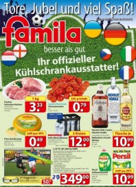 famila-Nordost Aktuelle Angebote Juni 2012 KW23