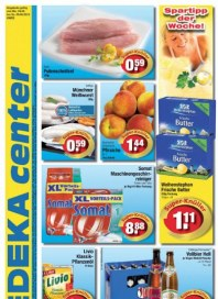Edeka Aktuelle Angebote Juni 2012 KW23 3