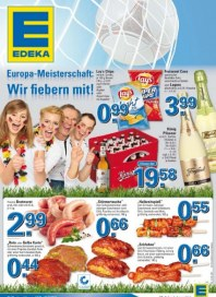 Edeka Aktuelle Angebote Juni 2012 KW23 7
