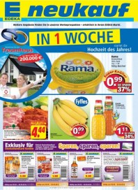 Edeka Aktuelle Angebote Juni 2012 KW23 9