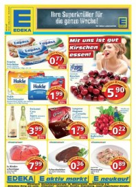 Edeka Aktuelle Angebote Juni 2012 KW23 10