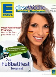 Edeka Aktuelle Angebote Juni 2012 KW23 11