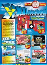 Edeka Wir haben einfach mehr zu bieten Juni 2012 KW23 1